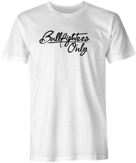 BFO Signature Logo T-Shirt - White