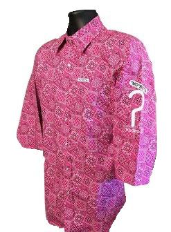 MO BETTA Bullfighter Shirt - Pick your color