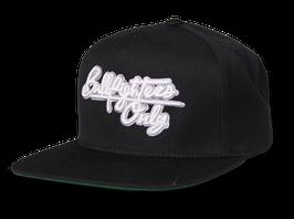 BFO Signature Cap