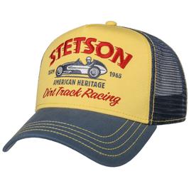 """Stetson Trucker Cap """"Oldtimer"""""""
