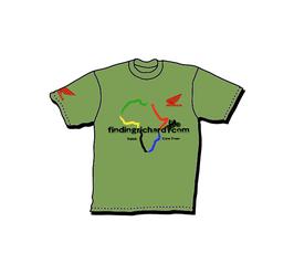 Logo Khaki