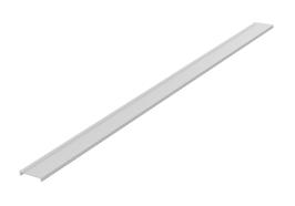 megalite Ersatzteile für Linear-Leuchten