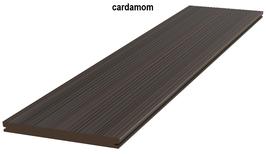 Terrassendiele Dynum 25 x 293 mm