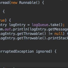 Programmieren mit Java I