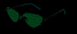 Balenciaga BB0015S-011