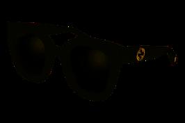 Gucci GG0208S-001