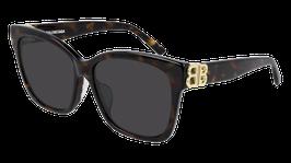 Balenciaga BB0102SA-002