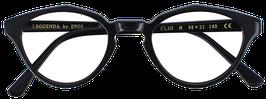 Epos Clio N