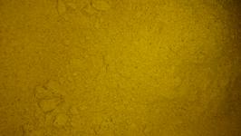 Curry-Indisch 1kg