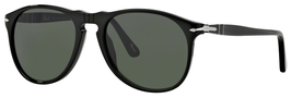 Persol 9649S 95/31