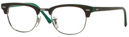 Ray-Ban 5154 Clubmaster 5161