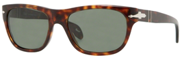 Persol 2944 24/31