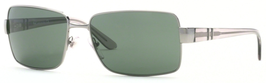 Persol 2282-S 513/31