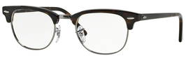 Ray-Ban 5154 Clubmaster 2012
