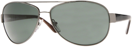 Persol 2288-S 513/31