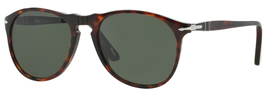 Persol 9649S 24/31