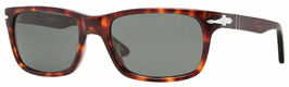 Persol 3048S 24/31
