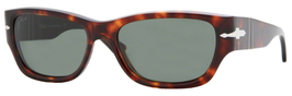 Persol 2924 24/31