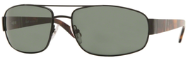 Persol 2318-S 594/31