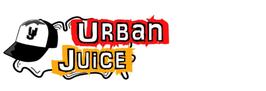 Urban Juice Premium Aromen - Ungewöhnliches für den Selbstmischer