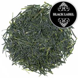 Grüner Tee Japan Gyokuro Premium