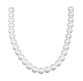 TYRA - Perlenkette