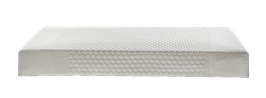 Tencel® Air 3D Bezug unversteppt