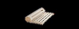 Rollrost Smart - Der smarte, metallfreie und flexible Betteinsatz.