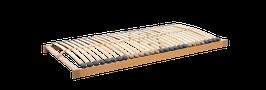 Betteinsatz Sana - Der metallfreie, robuste, günstige Betteinsatz.