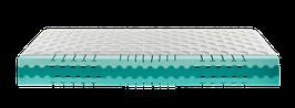 Matratze Cellpur Duo - Luxus für SIE und IHN.