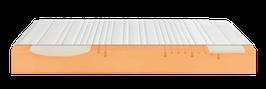 Matratze Regafit - Körpergerecht und langlebig.