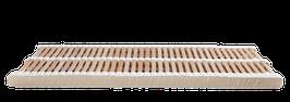 Systemlattenrost Select - Metallfreier Schlafkomfort