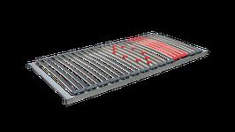 Betteinsatz Primaflex Pro S