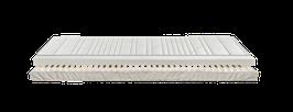 Box Inside - Metallfreier Systemeinsatz.