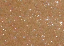 feltro glitter 35x50-col 69