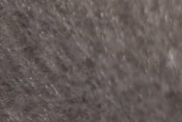 pannolenci 45x50cm-col. 51 tortora scuro