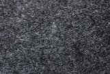 feltro 50x35-col 34