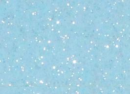 feltro glitter 35x50-col 28