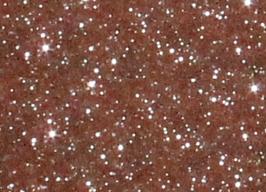 feltro glitter 35x50-col 39