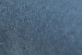 pannolenci 45x50cm-col. 53 jeans chiaro