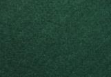 feltro 50x35-col 22