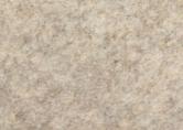 feltro 50x35-col 36