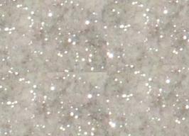 feltro glitter 35x50-col 36