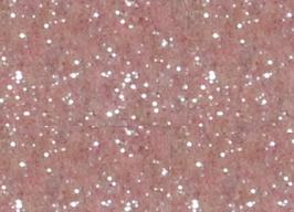 feltro glitter 35x50-col 68