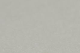 pannolenci 45x50cm-col. 02 avorio