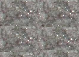 feltro glitter 35x50-col 35