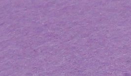 feltro 50x70-col 81