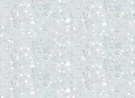 feltro glitter 35x50-col 42