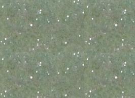 feltro glitter 35x50-col 67