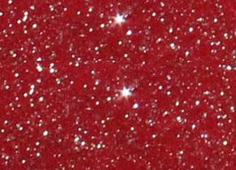 feltro glitter 35x50-col 03